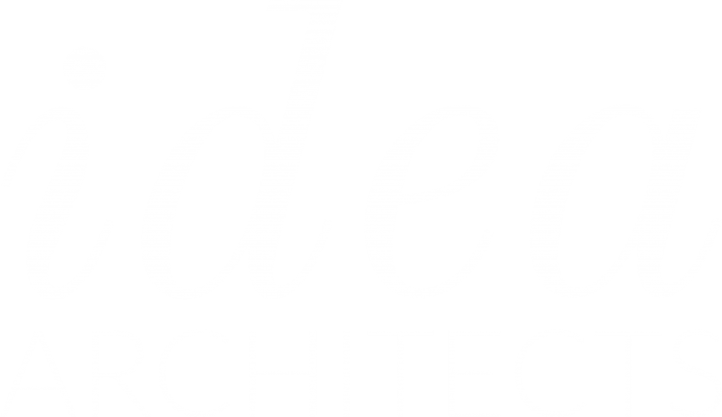 Idea Architects