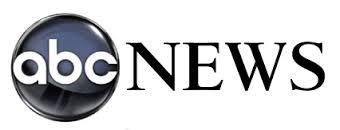 ABC News link