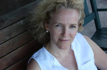 Alison Jefferies