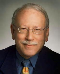 Joel Primack