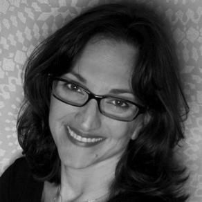 Johanna Stein