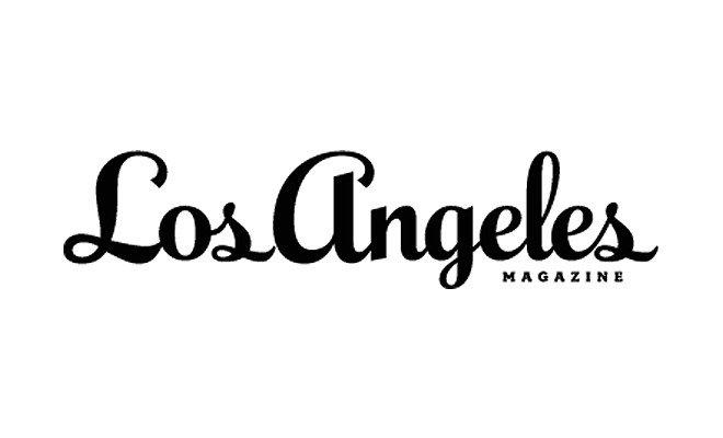 Los Angeles Magazine link