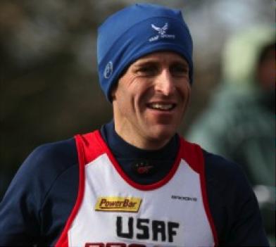 Mark Cucuzzella
