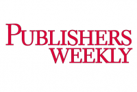Publishers Weekly link