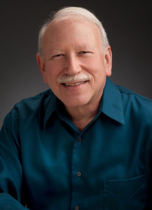 Joel R. Primack